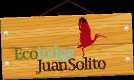 Juan Solito